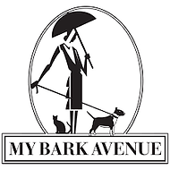 My bark Avenue.png