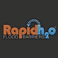 Rapid H2O.jpg