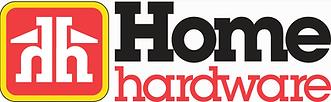 Colborne home hareware.png