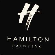 hamilton painting.jpg