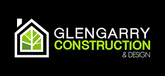 Glengarry construction.png