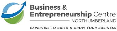 business & entrepreneurship.png