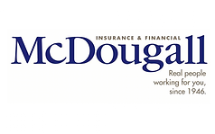 McDougall.png