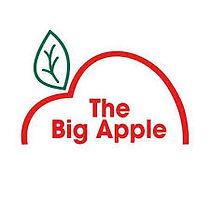 the big apple.jpg