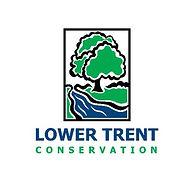 Lower Trent Conservation.jpg