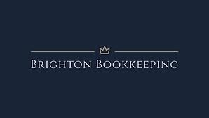 DBS bookkeeping.png