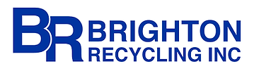 Brighton Recycling.png
