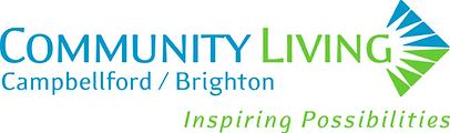 Brighton Community living.png