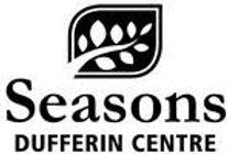 Seasons Dufferin.jpg