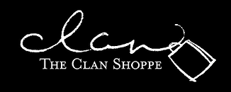the clan shoppe.png