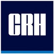 CRH Canada Group.jpg