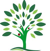 Apple Tree Propert Maintenace.png
