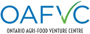 OAFVC.png