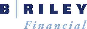 Riley Financial.png