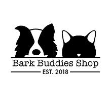 Bark Buddies Shop.png