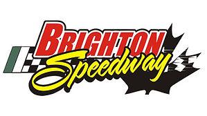 Brighton Speedway.jpg