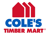 coles timber mart.png