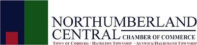 NORTHUMBERLAND-CHAMBER-OF-COMMERCE.png