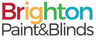 Brighton+Paint+&+Blinds+Logo+small-1920w