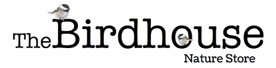 Birdhouse-Logo-Web-Navigation.png