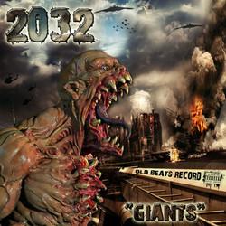 2032oldbeatsrecordcoverMAIN.jpg copy.jpg