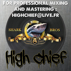 High Chief services