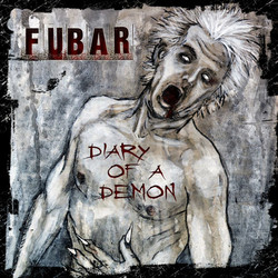 Fubar - Diary of a Demon (2011)_Front cover.jpg