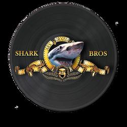 Logo fb shark site.png