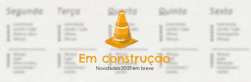 grade_construcao.jpg
