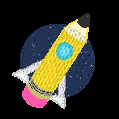 foguetin4.png