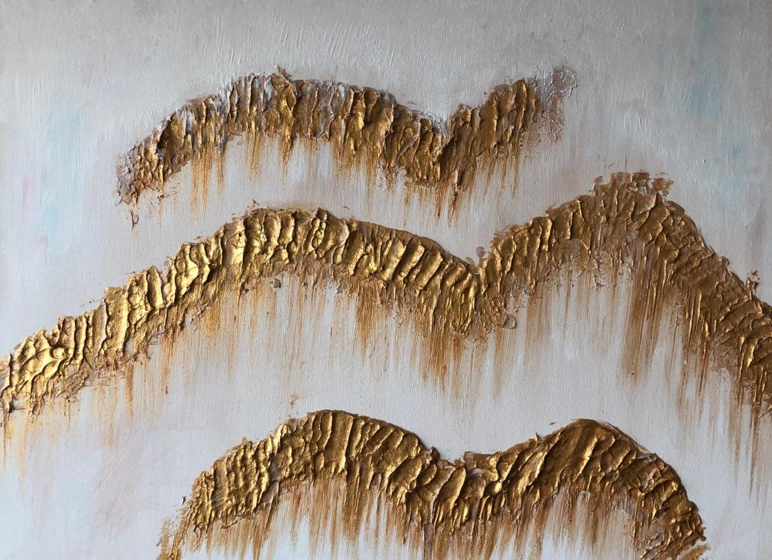 Les Oiseaux d'Or