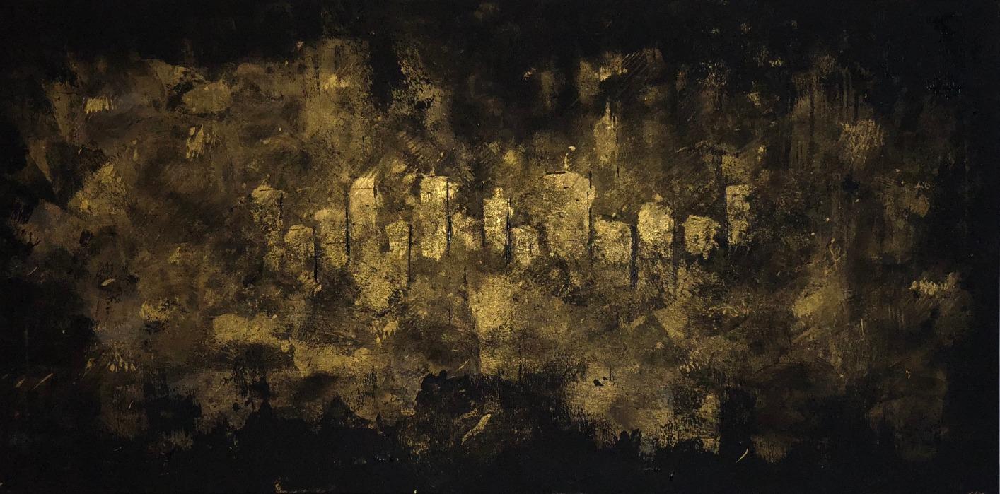 La Ville d'Or