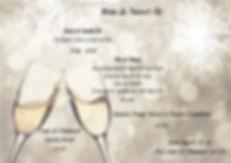 Carte SALLE Nouvel An.jpg