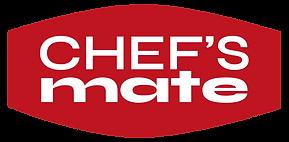 Логотип-Сhevs-Mate-bcgrnd.png