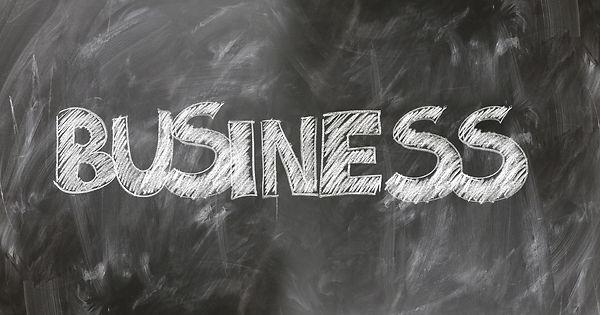business-2434000_1920.jpg