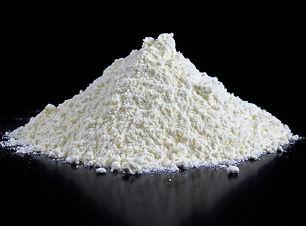flour-1581967.jpg
