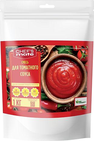 CM_FoodMix_TomatoSauce.jpg