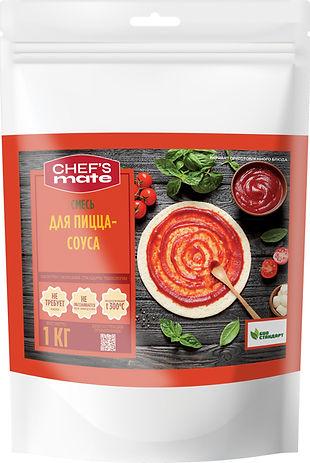 CM_FoodMix_PizzaSauce.jpg
