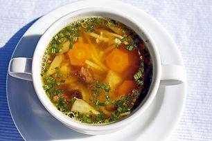 soup-1503117_1920.jpg