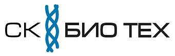 SK-BIO-TEX.jpg