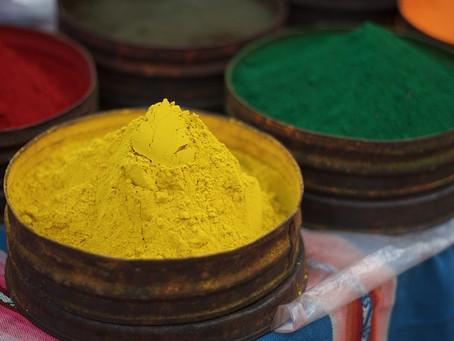 Не все то золото, что блестит: Роскачество назвало семь пищевых добавок, запрещенных в России