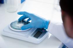 Профессиональные биотехнологии