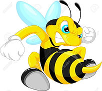 angry-bee-cartoon-768x690.jpg