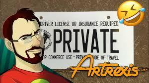 Artexis Lives Arty's C Fic.jpg