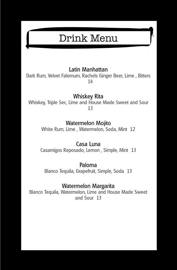 drink_menu (3).jpg