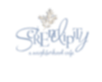 Blue_Dip_Logo.png