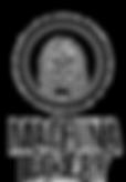 macrina logo transparent backdrop