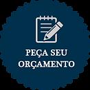 ORCAMENTO PING.png