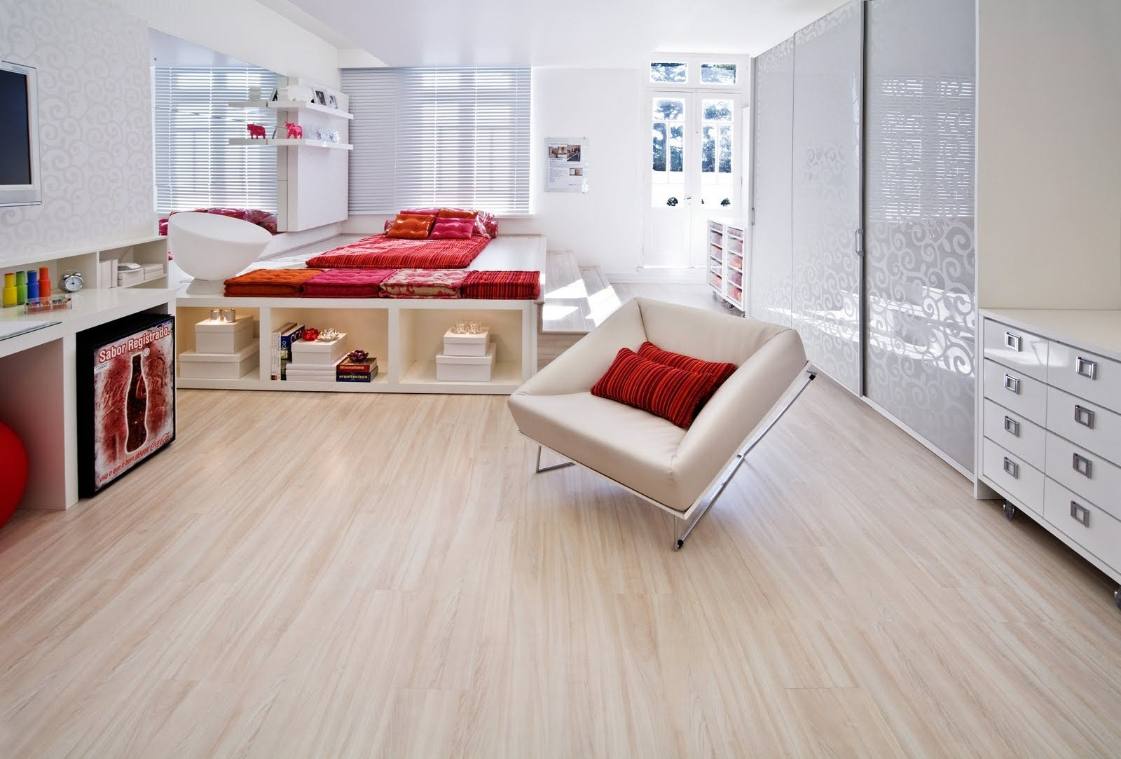 piso-laminadoo