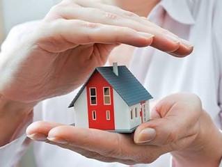 Dicas de segurança: cuide de sua residência e de sua família!